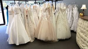 bridal boutique bridal boutique winona mall winona minnesota