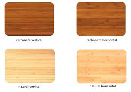bamboo flooring reviews best brands types of bamboo flooring