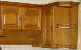 poignet porte cuisine poignees porte cuisine poignace de meuble forme vague inox neria