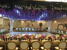 cbk events draping decor for an indian wedding event draping
