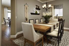 dining room storage cabinet small dining room ideas dining set with round dining table love
