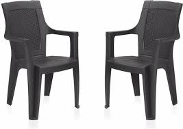 Nilkamal Kitchen Furniture Nilkamal Mystique Plastic Outdoor Chair Price In India Buy