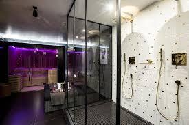 hotel en suisse avec dans la chambre week end 2 jours bruxelles appartement avec spa et pour 160