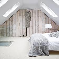 Spare Bedroom Ideas Guest Bedroom Ideas Guest Bedroom Designs Guest Bedrooms