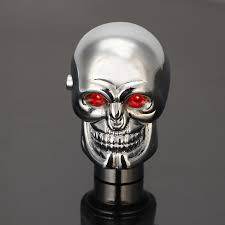 online get cheap manual shift knob aliexpress com alibaba group