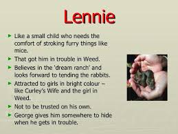 Curley S Quotes Of Mice And Men Quotes Google Search Of Mice And Men Pinterest