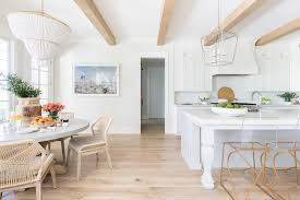 what is the best benjamin paint for kitchen cabinets the best white paint colors for your home scout nimble