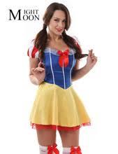 Fairy Halloween Costumes Women Popular Fairy Halloween Costumes Buy Cheap Fairy