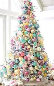 tree ornaments amodiosflowershop