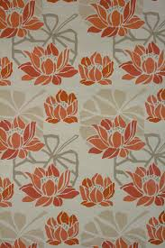 grey wallpaper with red flowers vintage red flower wallpaper beautiful flower pattern in shades of