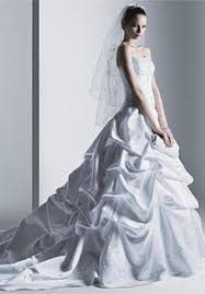 oleg cassini wedding dress oleg cassini wedding dress picture oleg cassini wedding dresses
