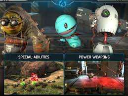 in arms apk data apk bounty arms for android