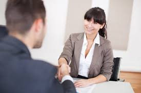 5 ways to ace a medical interview medical