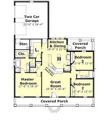 forever 21 floor plan 157 best retirement forever homes images on pinterest
