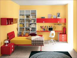 bedroom pink and green girls room yellow grey and brown decor