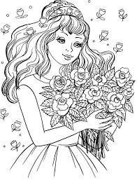 30 dibujos images drawings coloring