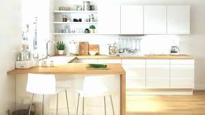 table encastrable cuisine poubelle cuisine encastrable inspirational alinea poubelle cuisine