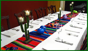 banquet table decorations photos mexican reception centerpieces banquet table decorations
