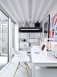Office Workspace Design Ideas 10 Best Arbeitszimmer Images On Pinterest Live Architecture And