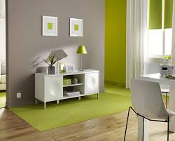 cuisine gris et vert couleur rideau avec mur gris charmant couleur rideau avec mur gris