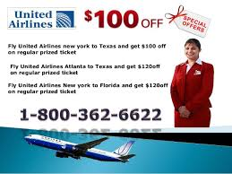 united airlines help desk united airlines phone number 800 362 6622 contact number