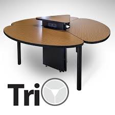 learning desk for smart desks collaborative learning desk and tables