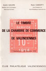 chambre de commerce de valenciennes chambre du commerce valenciennes 51 images chambres de commerce