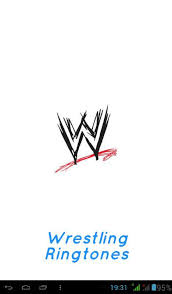 themes for android wwe wwe wrestling ringtones themes free download of android version