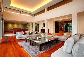 home design basics home design basics home plans floor plans house designs design