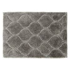 Grey Bathroom Rugs Gray Bath Rugs Bath Mats For Bed Bath Jcpenney