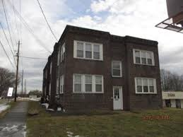 apartments for rent in boardman oh from 325 hotpads