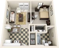 2 bedroom apartments in baton rouge mattress