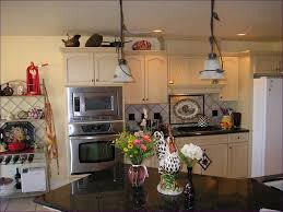 Diy Shabby Chic Kitchen by Kitchen Room Awesome French Country Style Kitchen Faucets Small
