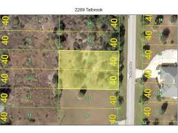 Map Of Punta Gorda Florida by 2196 Mangrove Road Punta Gorda Fl 33982 Era Advantage Realty