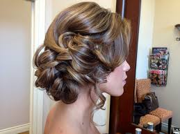 Formal Hairstyle Ideas by 22 Cool Summer Updo Hairstyle Ideas Bridal Updo Hair Updo And