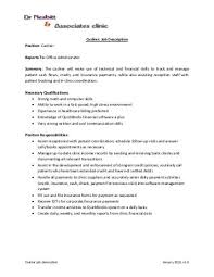 Resume Examples For Cashier Positions Cashier Job Dutie Best Restaurant Cashier Resume Example