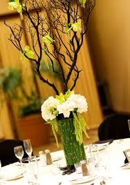 Wedding Centerpiece Vases Wedding Centerpiece Tall Vases The Wedding Specialiststhe