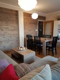 lighting a room 5 tips for renters here u0027s how to find a room quickly