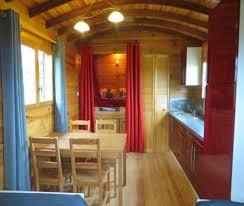 chambres d hotes loir et cher vacances a de meung sur loire gîtes chambres d hôte location