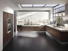 Modern Designer Kitchens Our Favorite Modern Kitchens From Top Designers Hgtv Top
