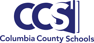 close for thanksgiving signs calendar columbia county district