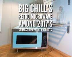Pink Retro Kitchen Collection Blog Articles Retro 1950s Style Kitchen Big Chill