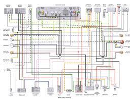 wiring diagram kelistrikan motor vespa 28 images modern vespa