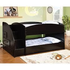 best 25 low bunk beds ideas on pinterest kids bunk beds boys
