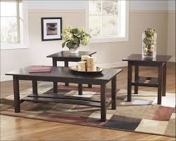 Ashley Furniture Dining Room Sets Discontinued by Bar Stools Path Included Bar Stools At Ashley Furniture Ashley