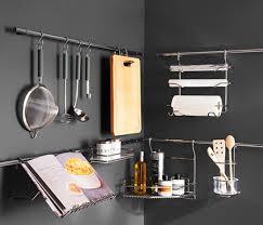 accessoire credence cuisine accessoires credence cuisine crédences cuisine