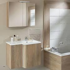 salle de bain avec meuble de cuisine salle luxury utiliser meuble cuisine pour salle de bain utiliser