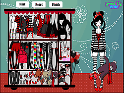 emo dress up games emo dress up games search gamepost com play games for free