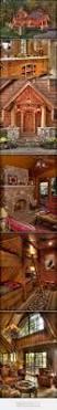 24 best productos mágicos para chimeneas y estufas images on
