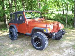 jeep wrangler orange 100 jeep wrangler sahara 2002 owners manual welcome to